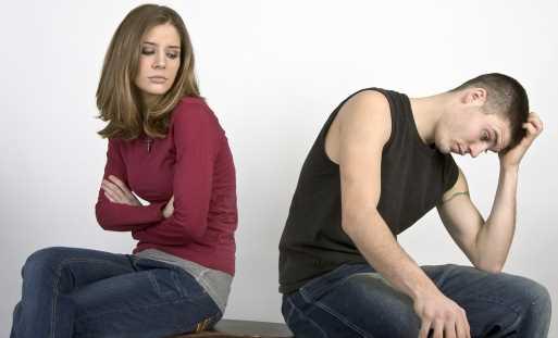 Abogados de divorcio en Brazatortas Abogados de Divorcio