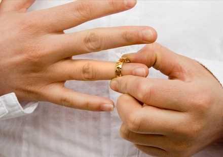 Abogados de divorcio en Tamariz de Campos Abogados de Divorcio