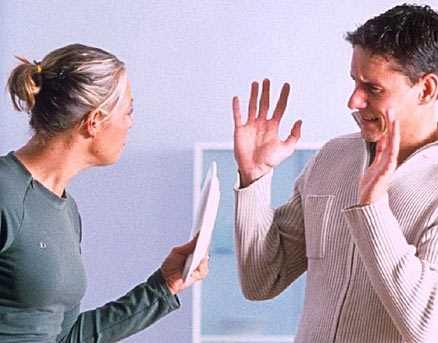 Abogados de divorcio en Jatiel Abogados de Divorcio