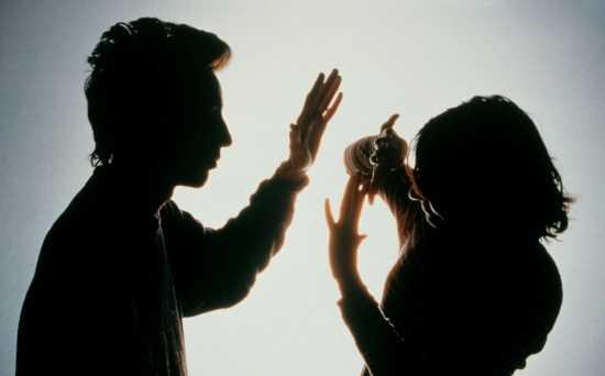 Abogados de divorcio en Hontecillas Abogados de Divorcio