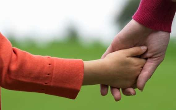 Abogados de divorcio en Herrera Abogados de Divorcio