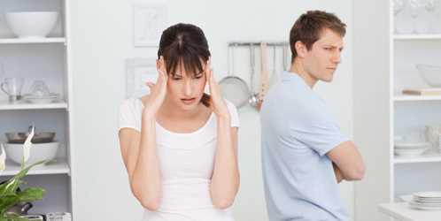 Abogados de divorcio en Vilar de Barrio Abogados de Divorcio