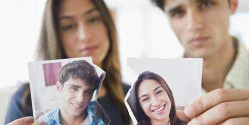 Abogados de divorcio en Oviedo Abogados de Divorcio
