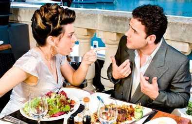 Abogados de divorcio en Sant Iscle de Vallalta Abogados de Divorcio
