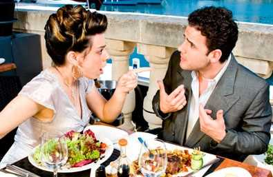 Abogados de divorcio en Lagunaseca Abogados de Divorcio
