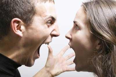 Abogados de divorcio en Flaca Abogados de Divorcio