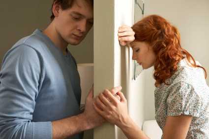 Abogados de divorcio en Villamuelas Abogados de Divorcio
