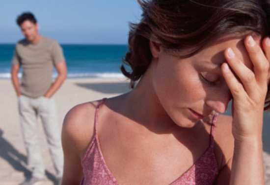 Abogados de divorcio en Gijón Abogados de Divorcio