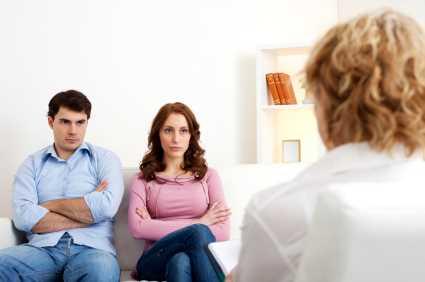 Abogados de divorcio en Foradada de Toscar Abogados de Divorcio