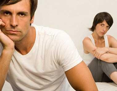 Abogados de divorcio en Duron Abogados de Divorcio