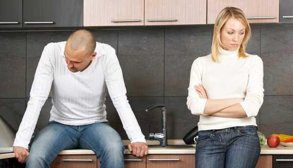 Abogados de divorcio en Senyera Abogados de Divorcio