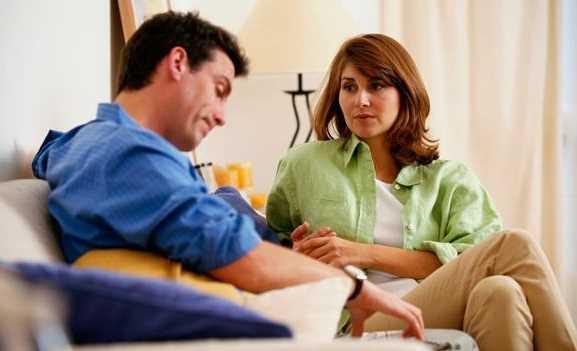 Abogados de divorcio en Andratx Abogados de Divorcio