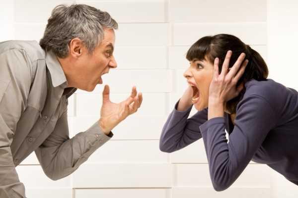 Abogados de divorcio en Arseguel Abogados de Divorcio
