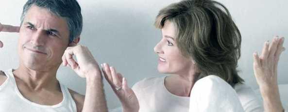 Abogados de divorcio en Navaridas Abogados de Divorcio