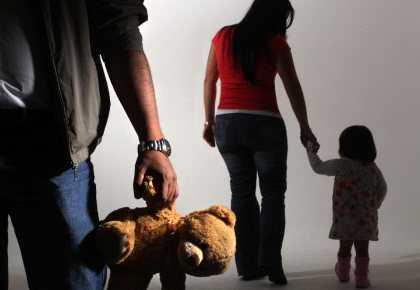 Abogados de divorcio en Niguella Abogados de Divorcio