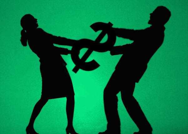 Abogados de divorcio en Bienservida Abogados de Divorcio