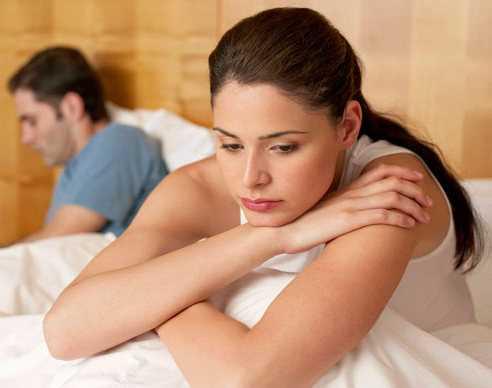 Abogados de divorcio en La Parra Abogados de Divorcio
