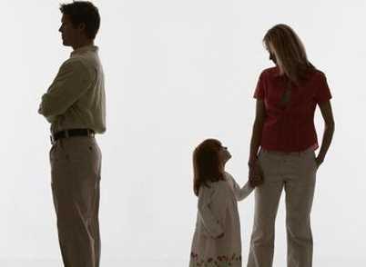 Abogados de divorcio en Gobernador Abogados de Divorcio