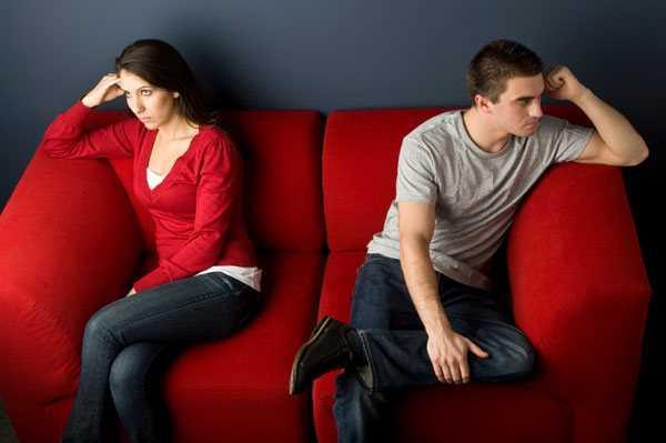 Abogados de divorcio en Garriguella Abogados de Divorcio
