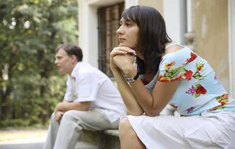 Abogados de divorcio en Monasterio de la Sierra Abogados de Divorcio
