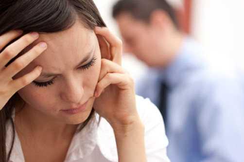 Abogados de divorcio en San Juan de Plan Abogados de Divorcio