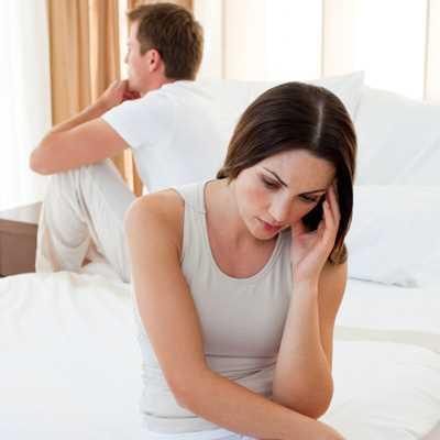 Abogados de divorcio en Puerto Real Abogados de Divorcio