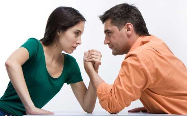 Abogados de divorcio en Albeta Abogados de Divorcio