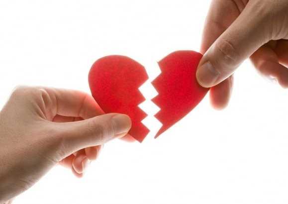 Abogados de divorcio en Potries Abogados de Divorcio