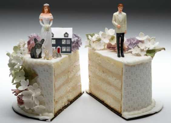 Abogados de divorcio en Golmes Abogados de Divorcio