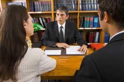 Abogados de divorcio en Callosa de Segura Abogados de Divorcio