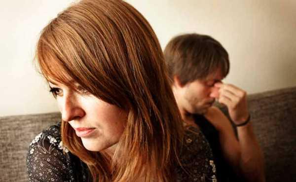 Abogados de divorcio en La Hija de Dios Abogados de Divorcio
