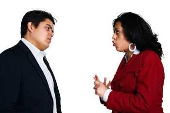 Abogados de divorcio en Valdefuentes de Sangusin Abogados de Divorcio