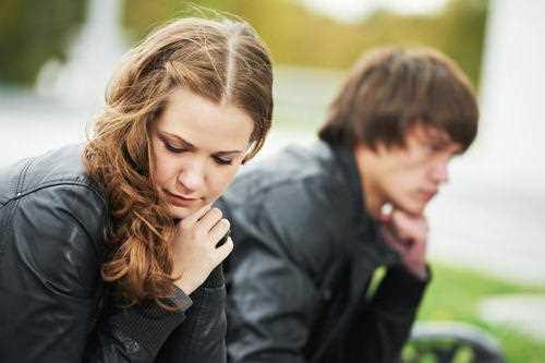 Abogados de divorcio en Azara Abogados de Divorcio