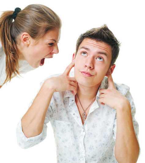 Abogados de divorcio en Pajarejos Abogados de Divorcio