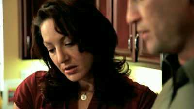 Abogados de divorcio en Rillo de Gallo Abogados de Divorcio