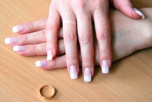 Abogados de divorcio en Vilanova D'alcolea Abogados de Divorcio
