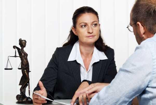 Abogados de divorcio en Navacarros Abogados de Divorcio