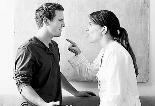 Abogados de divorcio en Hinojosa de Jarque Abogados de Divorcio