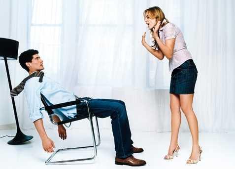 Abogados de divorcio en Medranda Abogados de Divorcio