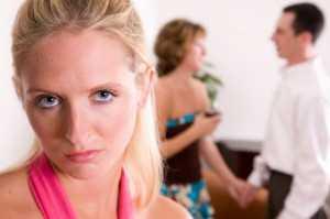 Abogados de divorcio en Sencelles Abogados de Divorcio