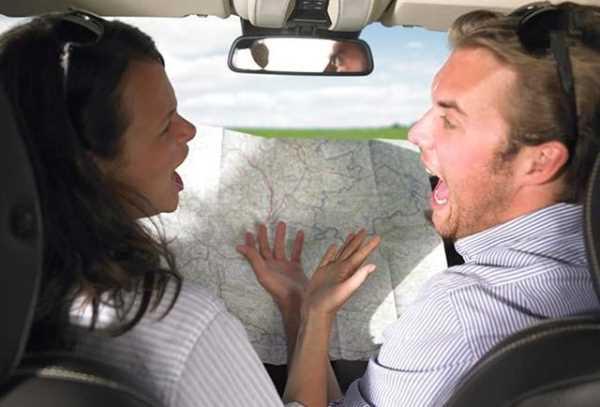 Abogados de divorcio en Casaseca de las Chanas Abogados de Divorcio