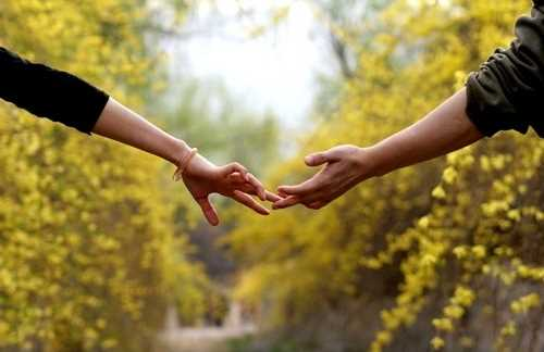 Abogados de divorcio en San Agustin del Pozo Abogados de Divorcio