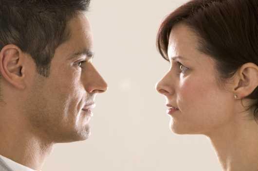 Abogados de divorcio en Pezuela de las Torres Abogados de Divorcio