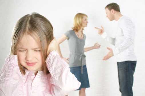Abogados de divorcio en Naval Abogados de Divorcio