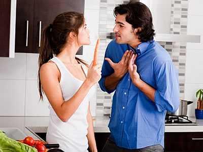 Abogados de divorcio en Tolbaños Abogados de Divorcio