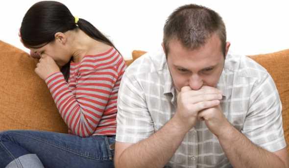Abogados de divorcio en Pozo de Guadalajara Abogados de Divorcio