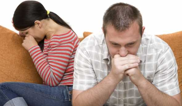 Abogados de divorcio en Castropodame Abogados de Divorcio