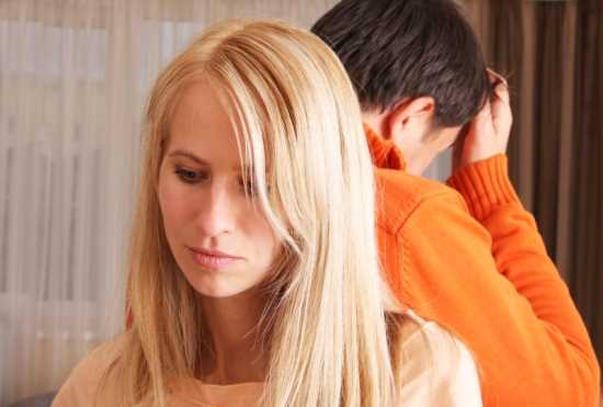Abogados de divorcio en Cañada Rosal Abogados de Divorcio
