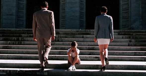 Abogados de divorcio en Sotoserrano Abogados de Divorcio