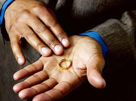 Abogados de divorcio en Lladurs Abogados de Divorcio